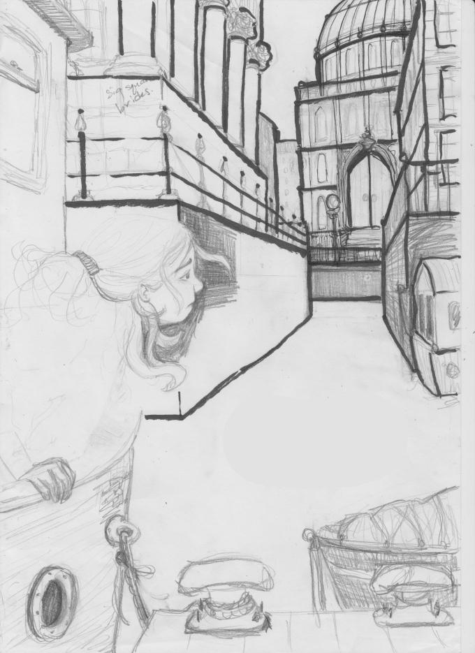 final_drawing_web.jpg